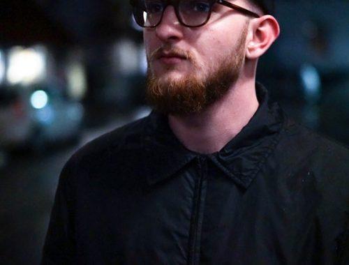 Rasmus Vels