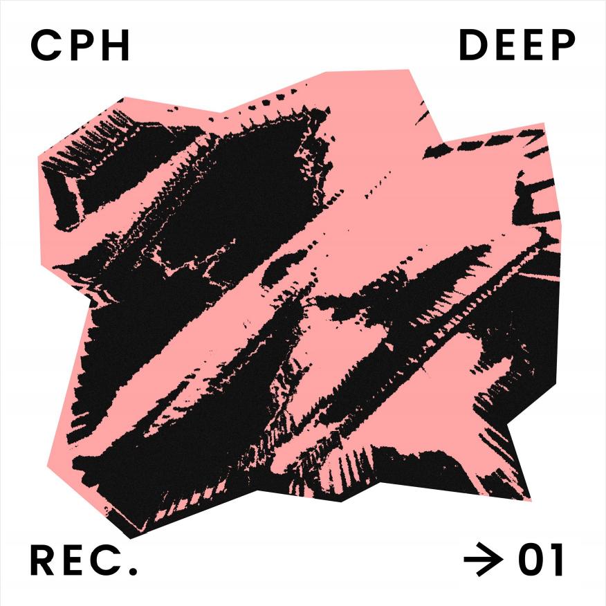 CPH DEEP
